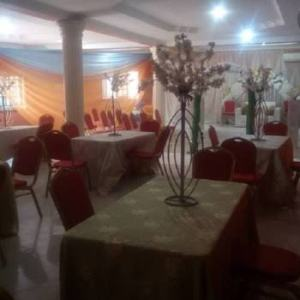 How Groom Was Kidnapped On His Wedding Day By Suspected Yahoo Boys