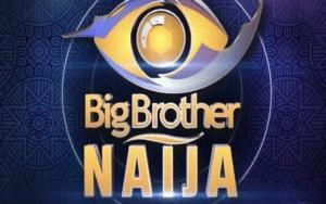 BREAKING: BBNaija Season 6 Kicks OffJuly 24th And 25th