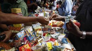 Ondo Govt Seals 7 Pharmaceutical Stores Over Fake Drugs
