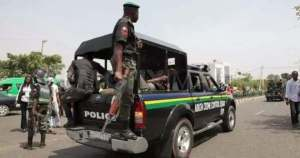 Abducted FGC Kebbi Students Rescued In Zamfara Forest- Police