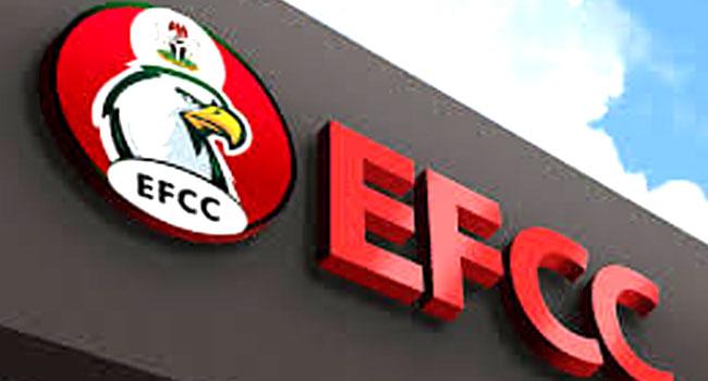 EFCC, Nigerian Governor, Footballer, EFCC, How To Recognized Youths Involved In 'Yahoo' – EFCC