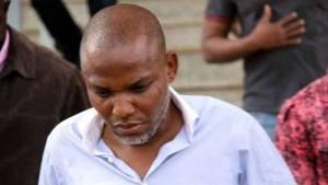 Court, DSS, IPOB Members Threatening To Kill Me – Nnamdi Kanu's Lawyer