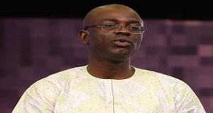 JUST IN: DSS Writes Yar'Adua's Former Spokesman, Olusegun Adeniyi