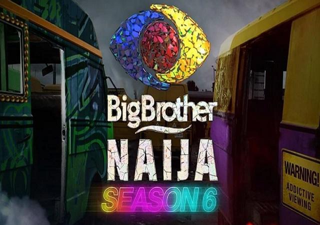 #BBNaija Season 6 Current Leading Millionare (Full List)-EkoHotBlog