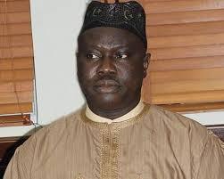 Ex Lagos Speaker, Ikofuriji Hails Communal Spirit Of 2021 Kayokayo Festival