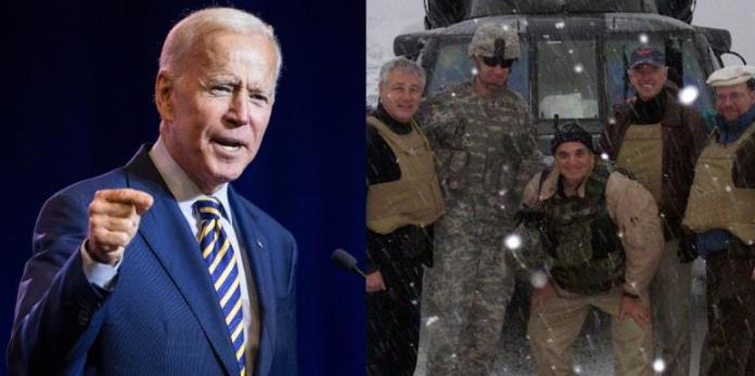 Rescue Biden