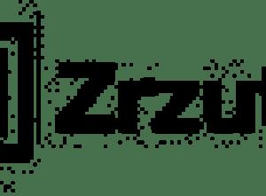 Eterno-Logo-300x222px