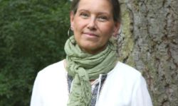 Carina Lagerstedt Nilsson