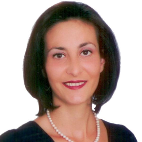 Dr. Ayşe ÖZGÜR ŞAPOLYO