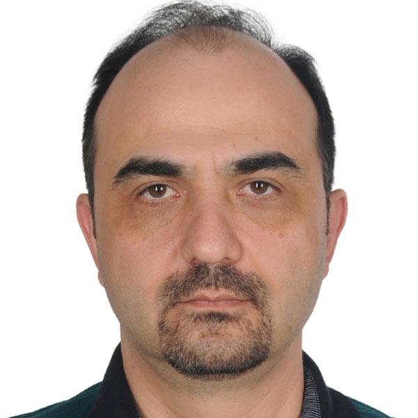Dr. Murat KÜÇÜKUĞURLUOĞLU