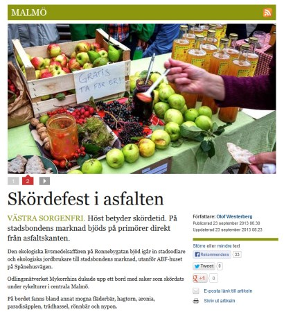 Skordefest-i-asfalten-Sydsvenskan-23sept2013