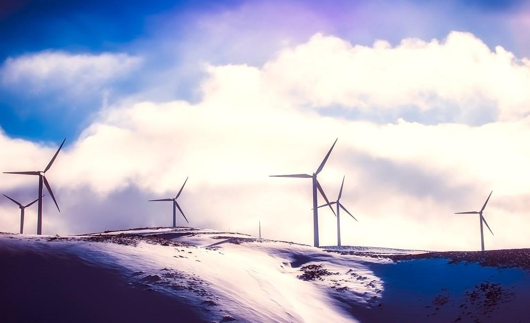 """ccb471bf4b Sempre più spesso i risparmiatori chiedono conto della """"sostenibilità""""  sociale ed ambientale degli operatori economici sui quali vogliono  investire. Una ..."""