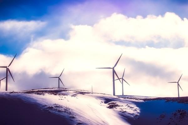 """Green Bond, quando l'obbligazione diventa """"sostenibile"""""""