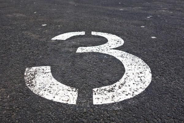 Le tre dimensioni di un obiettivo d'investimento