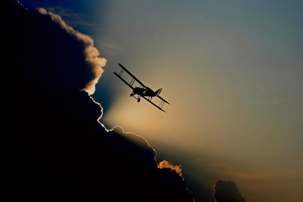"""La flight to quality. Il """"potere forte"""" sui mercati"""