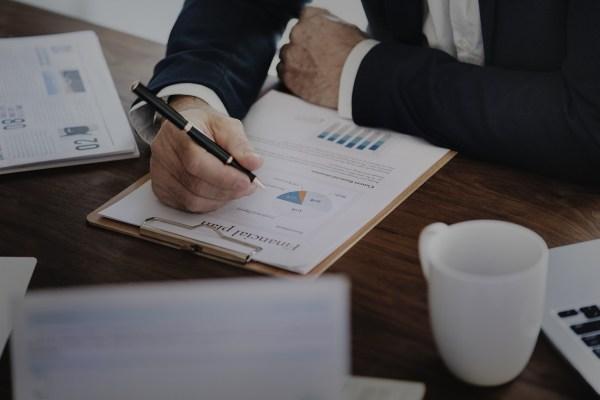 Le domande improvvise. Cos'è l'indice di Sortino e perchè è importante per valutare un investimento?