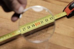 I 4 punti per valutare l'affidabilità di una obbligazione