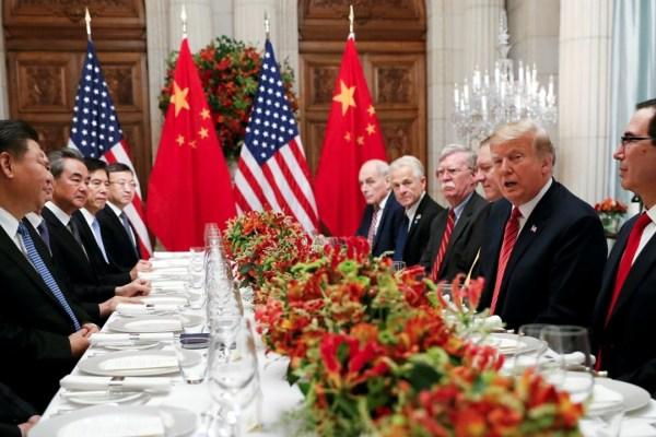 Cosa attendersi dai mercati dopo il G20?