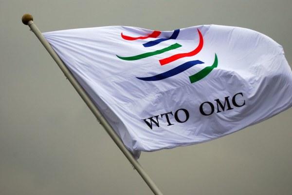 Dazi, WTO e Brexit. La tempesta perfetta per l'UE