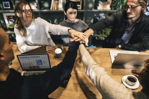 Donne e startup. Più capitali se l'impresa è al femminile