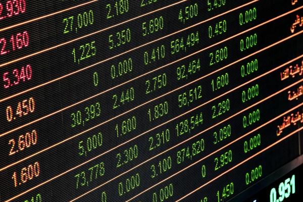 Mercati azionari. 2020 is the new 1995?