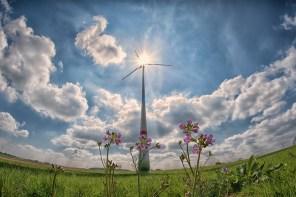 Environmental, social, governance (ESG). Essere responsabili crea valore