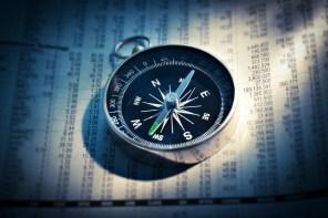 Utile per azione atteso nel 2020 qualche ipotesi per lo S&P500