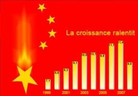 croissance-chine-economie-magazine-347865