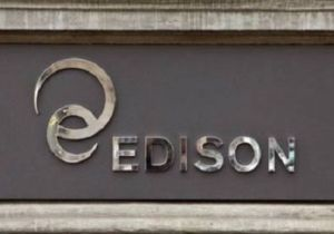 edison_edf_contrôle