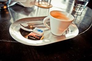 café_paris_photo_KJGarbutt