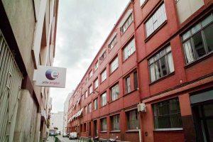 pole_emploi_facade_photo_alainalele