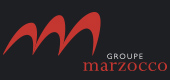 logo_groupe_marzocco
