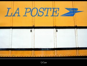 poste_photo_YV.Photography