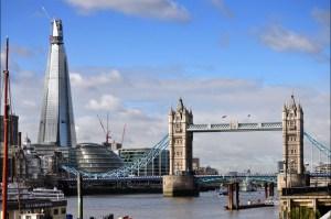 Londres_milliardaires