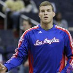 blakegriffin_keith allison