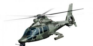 airbus-helicopters-coree-du-sud