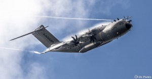 A400M_photo de Vic Powles