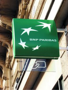 Laurent_Vincenti_BNP_Paribas