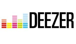 Deezer_Logo_photo_Loxox