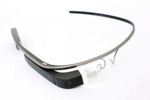 Google_Glass_Main_photo_Tim.Reckmann