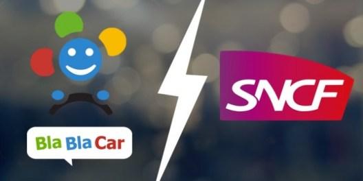 Lutte SNCF BBC