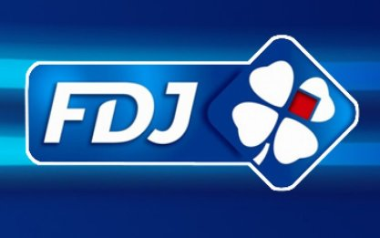FDJ privatisation