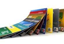 Kredi Kartı Borcundan Hapse Girilir Mi?