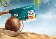 Kredi Kartı Bloke Nedir, Kaldırma İşlemi Nasıl Yapılır?