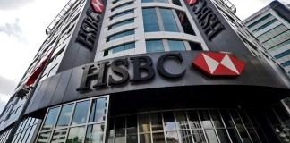 Hsbc ATM Para Yatırma Limiti