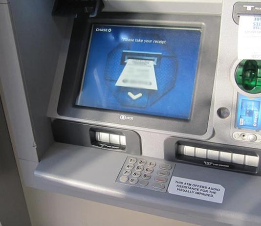 Akbank ATM Para Yatırma Limiti