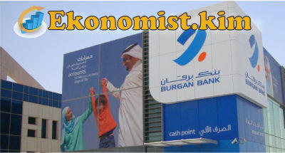 burgan bank ceyiz hesabi