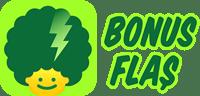 bonusflas