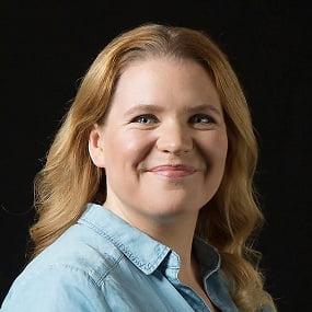 Kristiina Kurki