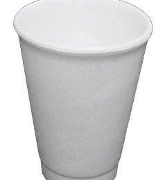 стиропорени-чаши
